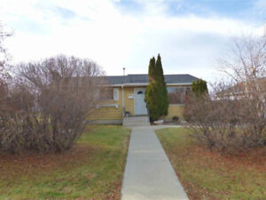 Excellent Place To Start In A Quiet Millwoods Location!