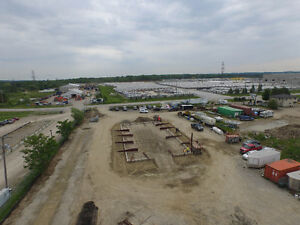 Steel Building Sales and Erecting Services in Cornwall Cornwall Ontario image 5