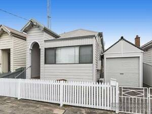 Two Bedroom House - Maryville 2293 Newcastle Newcastle Area Preview