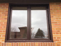 Window and Door Capping Services! Call Now 9057821674