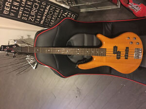 Clean Ibanez for sale! OBO