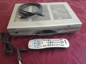 Enregistreur numérique HD Vidéotron - Aubaine !