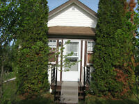 House for Rent in Weldon