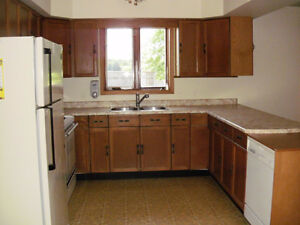 PRICED TO SELL London Ontario image 2