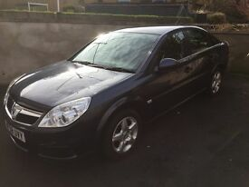 2008 Vauxhall Vectra 1.9 cdti **REDUCED** £2100 if gone this weekend