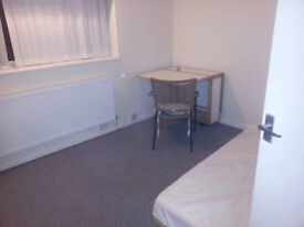 room to let near southlands hospital