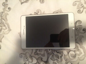 Samsung Galaxy Tab A *Mint Condition
