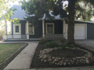 House for Sale in Prud'homme
