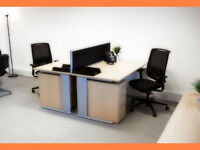( DA11 - Northfleet ) Serviced Offices to Let - £ 245