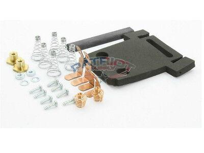 Beckett 51842u Oil Burner Ignitor Terminal Kit