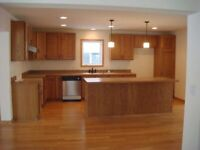 Wanting A New Floor ?    * Call Today, Free Estimates *