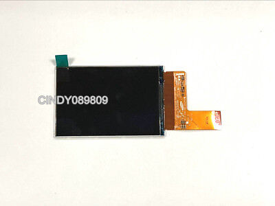 New Original For Olympus XZ-1 XZ1 Digital OLED Display Screen LCD with Backlight