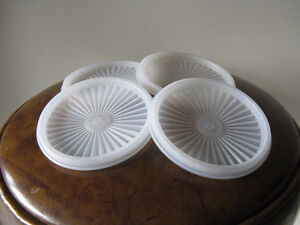NEW Tupperware**Cheaper then eBay/no tax*Excellent gifts Prince George British Columbia image 5