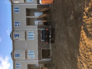 House fr rent