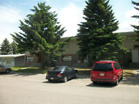 Townhouse in Taber for Rent