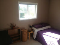 Room In West Kelowna – Close to Mission Hill/Quails Gate