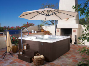 Hot Tub national campaign save up to $7000 this weekend only
