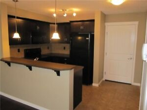 GREAT Affordable Apartment FOR SALE NW Calgary **GREAT PRICE**