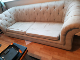 Second Hand Sofas, Couches & Armchairs for Sale in