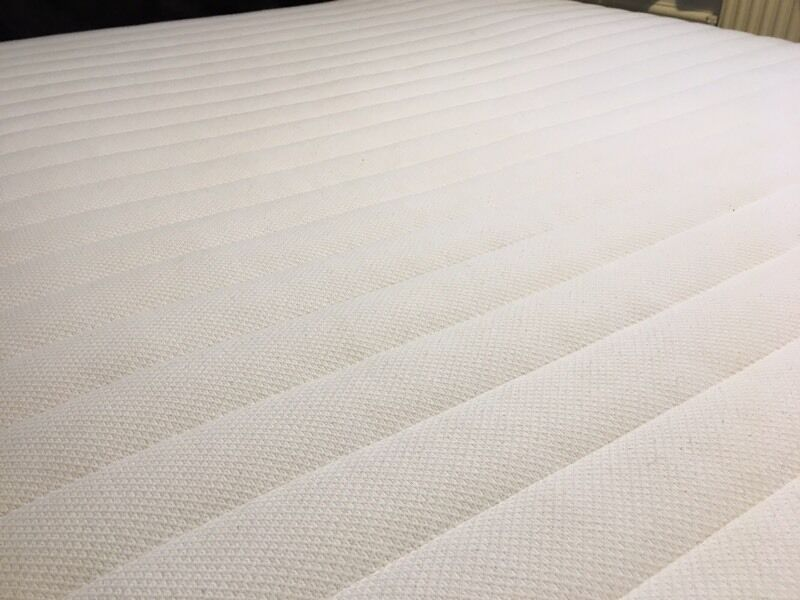 Great condition Double Mattress