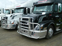 Class 1 Can & USA Drivers needed