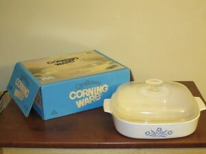Plat - Casseroles Corning Ware West Island Greater Montréal image 1