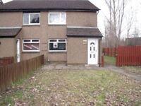 1 bedroom flat in Hollinwell Road, Summerston, Glasgow, G23 5QE