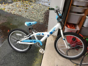 Trek Kids Bike $80 OBO