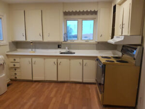 apartment for rent beamsville / Campden/ Lincoln