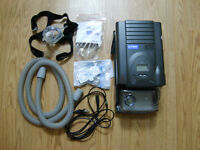 Appareil CPAP Remstar Pro C FLEX