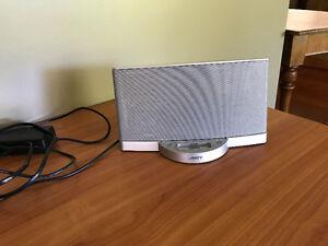 Bose Docking Speaker