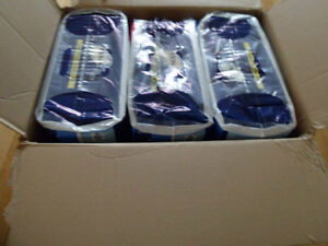 """""""Just REDUCED"""" Case of  Tena Flex Super Belted Briefs XL   67806 London Ontario image 4"""