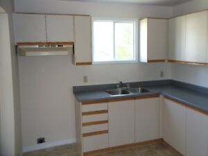 3 Bedroom House for Rent in Ski Club Area