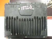 Programmed to your vin C1500 C2500 C3500 1996 96 PCM ECM ECM Computer 16208546