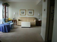 Super Location in Glamorgan SW Townhouse FOR RENT (Adults only)
