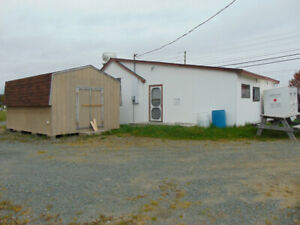 Business that can be purchased or leased in Miramichi, NB