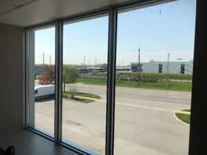 Office Space for Rent, Month to Month, 300 Sq Ft, $475 all in!
