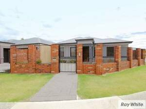GREAT PROPERTY LOCATION Beckenham Gosnells Area Preview