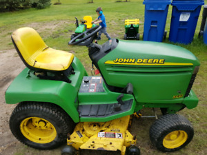 Snow Blade Mower | Kijiji in Alberta  - Buy, Sell & Save with