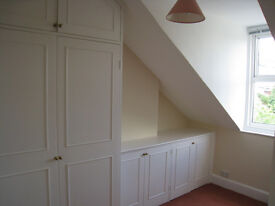 Bright room in friendly house share, Mont Le Grand
