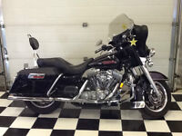 PRICE DROP !!! 2005 Harley Davidson Electra Glide Classic