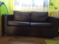 sofa with sleep function