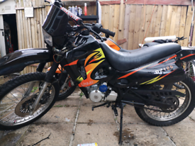 Motorbikes & Scooters for Sale in Exeter, Devon - Gumtree