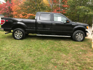 2010 Ford E-150 Other