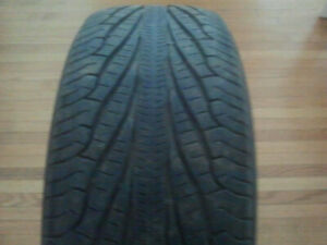 Goodyear Assurance High Quality Long Tread Life Summer Tires