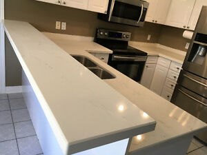 GRANITE, QUARTZ, QUARTZITE Countertops ON SALE!!!
