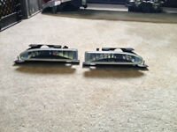 Buick light assembly for sale