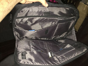 Solo Laptop Bag Kitchener / Waterloo Kitchener Area image 4