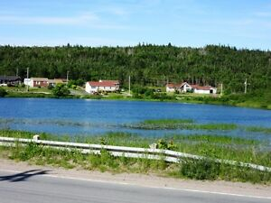 52 Main Rd - Cavendish, NL - MLS# 1133107 St. John's Newfoundland image 10