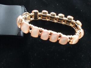 Bracelet neuf